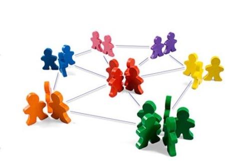 Social-network_1291570618