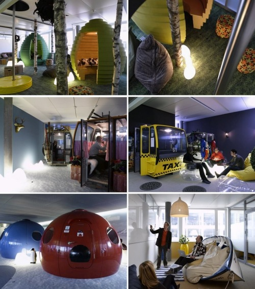 Zurich_google_office