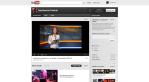 il_canale_di_jazzascona_-_youtube-scaled10002