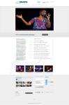 jazzascona_2012-scaled10002