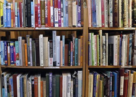 books.jpg.scaled500