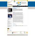 Il_social_network_come_professione_-_Università_Cattolica_del_Sacro_Cuore