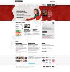 Working_Capital_materia_per_le_idee